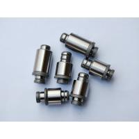 Buy cheap drill guide bushings,guide pin and guide bushing mold from wholesalers