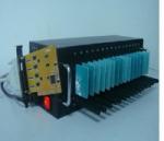 Buy cheap SIMCOM WCDMA/HSDPA Module SIM5218 from wholesalers