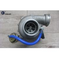 Buy cheap Mercedes-Benz K16 Exhaust Gas Turbocharger 53169887129 53169707129 for OM904LA Euro-3 Engine product