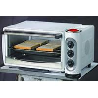 Buy cheap New Toaster Oven from wholesalers