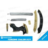 Buy cheap Engine Timing Chain Tensioner Kit Fits 03 - 05 Mercedes C230 1.8L - L4 product
