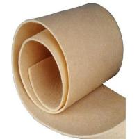Buy cheap Press Felt for Writing Paper Making of paper machine clothing from wholesalers