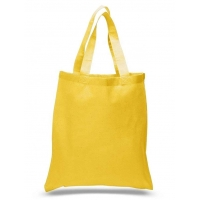 Buy cheap Blank Muslin Shopping 115g Reusable Market Bags from wholesalers