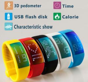 Buy cheap novelty usb flash drives china supplier product