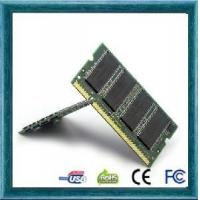 Buy cheap DDR2 RAM 800MHz 2GB DDR2 from wholesalers