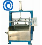 Buy cheap Model: E1500A/B Egg tray making machine,Pulp Molding Machine,Egg tray/fruit tray line from wholesalers