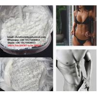 Buy cheap 5721-91-5 Testosterone Steroid Hormone Testosterone Decanoate For Bodybuilding product