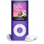 Buy cheap IPod shuffle 4th Gen 2GB/4GB from wholesalers
