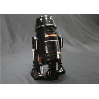 Buy cheap Small Collectible Star Wars Toys , Star Wars Toy Robot Various Types Available from wholesalers