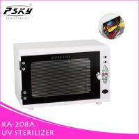 Buy cheap UV Tool Sterilizer Beauty Salon Equipment from wholesalers