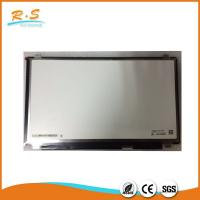 Buy cheap 15.6inch IPS Advertising lcd screen with  touchscreen  LP156WF7-SPA1 from wholesalers