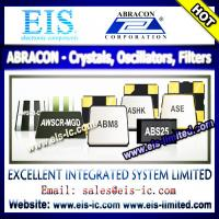Buy cheap AISM-1812-180K - ABRACON - WIRE WOUND MOLDED CHIP INDUCTORS - Email: sales009@eis-ic.com from wholesalers