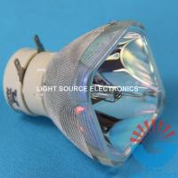 Buy cheap UHP 210/140W 0.8 E19.4 Projector Bare Bulb For HITACHI DT01021 CP-X2010 CP-X2011 from wholesalers