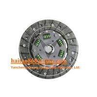 Buy cheap 374601106CLUTCH DISC product