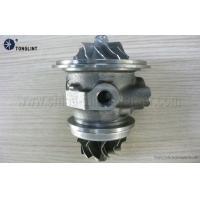Buy cheap Isuzu 4DB2 Turbocharger CHRA Cartridge TB2568 430425-0059 466409-0002 466409 product