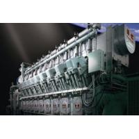 Buy cheap Small hydro power plants/100kw power plant from wholesalers