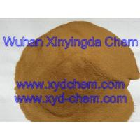 Buy cheap poly naphthalene sulfonate formaldehyde from wholesalers