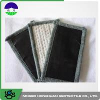 Buy cheap Durable Geosynthetic Clay Liner With Composite Waterproof Impermeable from wholesalers