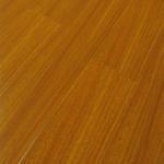 Buy cheap laminate floor KF002 from wholesalers