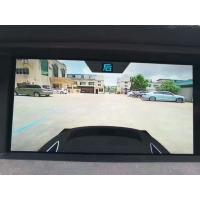 Buy cheap 180 Degree Angle HD DVR Car Camera, Reversing , Parking, Driving for Safety,2D and 3D Effect product