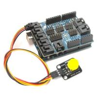 Buy cheap Wrobot Digital Button Switch Kit from Wholesalers