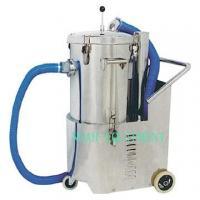 XCJ-I Industrial Dust Collector