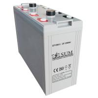 Buy cheap 2V 1200Ah lead acid battery for UPS system Telecom system from wholesalers