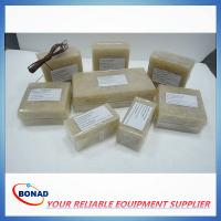 Buy cheap ISO15502 freezing load test package for refrigerator and frozen food capacity test from wholesalers