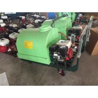 Buy cheap Trolley sprayer , pesticide sprayer machine , insecide sprayer from wholesalers