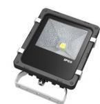 Buy cheap need led flood light for Australia market from wholesalers