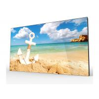 Buy cheap Large Multi Screen Tv Wall , Touch Screen Video Wall For Education And Conference System from wholesalers