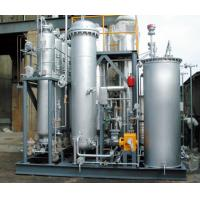 Buy cheap Hydrogen Plant from Methanol from wholesalers