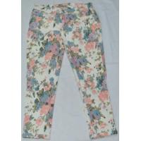 Buy cheap Printing Jeans (CFW016PL) product