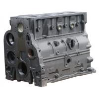 Buy cheap Durable Cummins Engine Parts 4BT Automobile Engine Block 3903920 from wholesalers