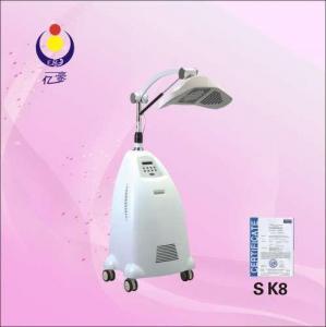 Buy cheap SK8 PDT Skin Rejuvenation Aesthetic Machine product