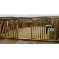 Composite deck price quality composite deck price for sale for Best composite decking brand 2016