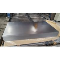 Buy cheap Fully Processed-Electrical Sheet and coil from wholesalers