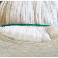 Buy cheap Multicolour wholesale Fishing Cast Net From fishing net supplier from wholesalers