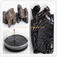 Buy cheap High Purity Propolis Resin 95% for Cosmetics/Pharmacy from wholesalers