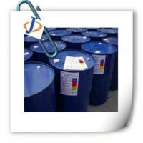 China dmc dimethyl carbonate on sale