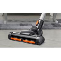Buy cheap Lightweight CE Efficient Rechargeable Handheld Vacuum Cleaner 65-70dbA Noise from wholesalers