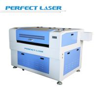 Buy cheap Plastic Laser Engraving Machine Water Chiller With CNC Controlling System from wholesalers