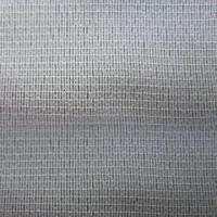 Buy cheap Interlining with 40 x 75 Diameter and Double-dot Warp Knitting from wholesalers