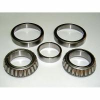 Buy cheap inch taper roller bearings 24780/24720 from wholesalers