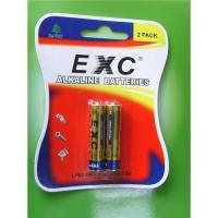 Buy cheap AAA /LR03 dry battery for laser pointers from wholesalers