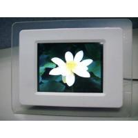Buy cheap Digital Photo Frame 5.6inch from wholesalers