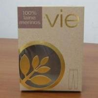 Buy cheap Heat Transfer Foil Plastic Stamping For Packing Box / Packing Case from wholesalers