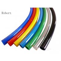 Buy cheap High Temperature Polyurethane Pneumatic Tubing Mechanical Tools 70A - 95A Hardness from wholesalers