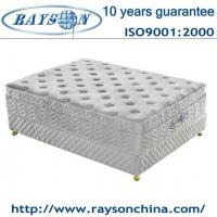 Buy cheap Soft Bed Mattress of Home Bedroom Furniture from wholesalers