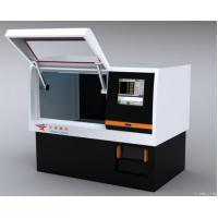 Buy cheap Fiber Laser Cutting Tools from wholesalers